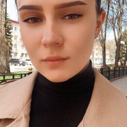 Наука, образование - Репетитор по русскому языку , 0