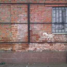 Заборы, ворота и элементы - Продаём ворота и калитки Ливны, 0