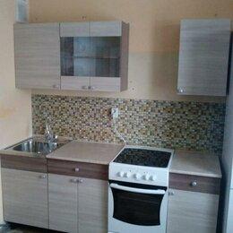 Мебель для кухни - Кухня Шимо 1.5 , 0