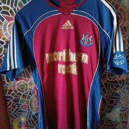 Футболки и майки - Продаётся футболка, размер на 48-50. , 0