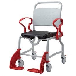 Кресла и стулья - Стул-туалет для ванной Реботек  Нью-Йорк 150(63), 0