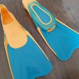 Аксессуары для плавания - Детские ласты subea ласты , 0