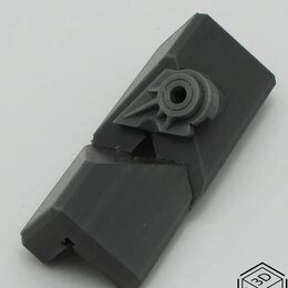 3D-принтеры - Печать 3D принтер, 0