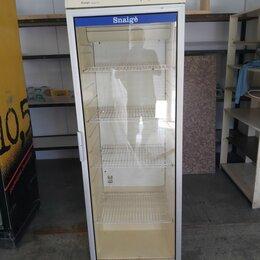Холодильные витрины - Три холодильные витрины Снайге в Коктебеле, 0