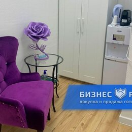 Сфера услуг - Салон эпиляции и аппаратного массажа на Лубянке, 0