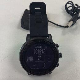 Наручные часы - Amazfit Stratos A1619, 0