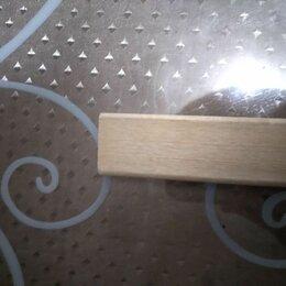 Рукоделие, поделки и сопутствующие товары - Деревяшка, 0