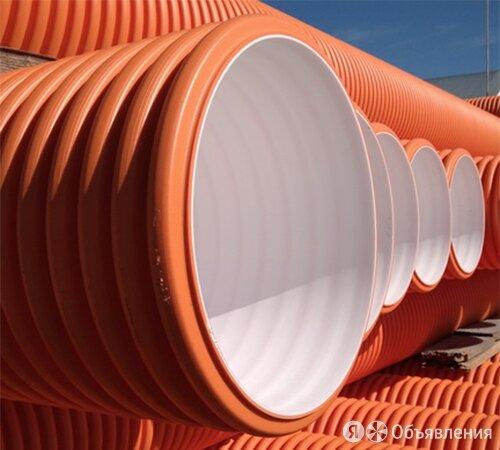 Отвод 160х63 ГОСТ 32414-2013 по цене 128141₽ - Металлопрокат, фото 0
