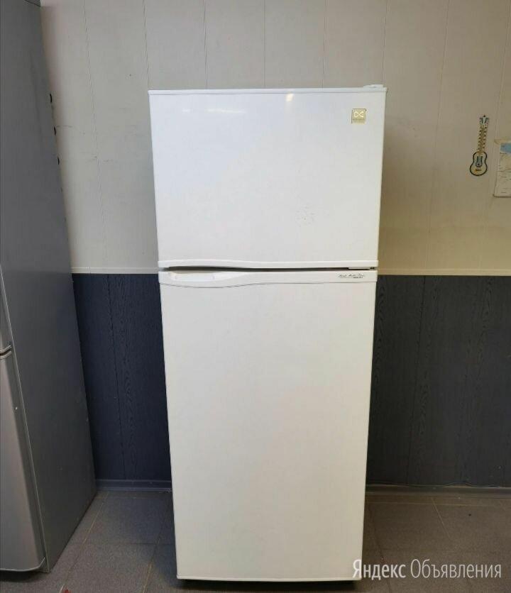 Холодильник  по цене 8000₽ - Холодильники, фото 0