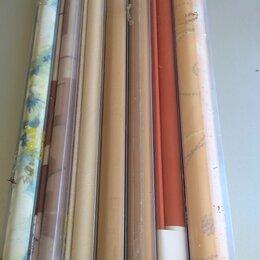 Римские и рулонные шторы - Штора рулонная 120 см. * 175 см., 0