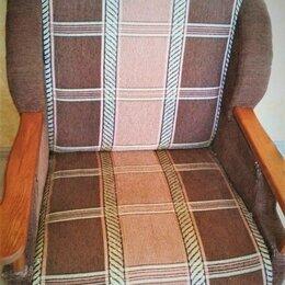 Кресла - Кресло , 0