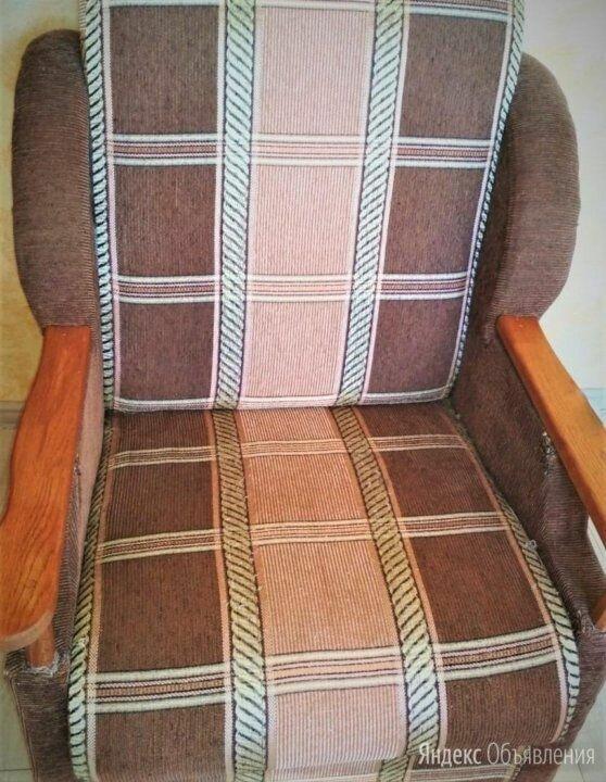Кресло  по цене даром - Кресла, фото 0