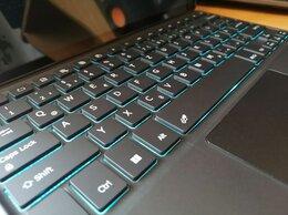 Чехлы для планшетов - Чехол-клавиатура для Samsung Tab S7+, 0