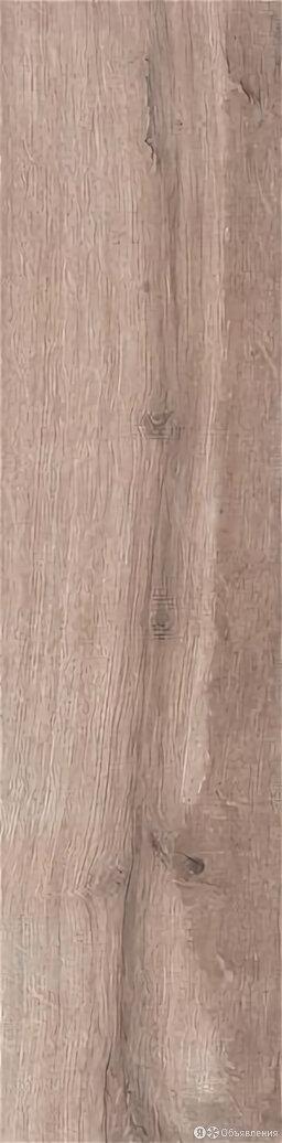 ABK Soleras Bianco Grip Rett 20X80 по цене 5128₽ - Керамическая плитка, фото 0