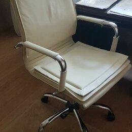Мебель для учреждений - Офисное кресло , 0