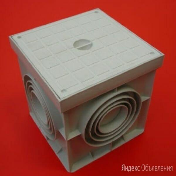 Экопласт М0000103762 по цене 19570₽ - Изоляционные материалы, фото 0