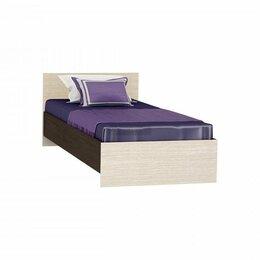 Кровати - Кровать Бася кр-555 новая, 0