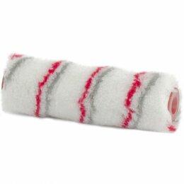 Массажные матрасы и подушки - Миди-валик сменный для среднегладких поверхностей синтетический, 150 мм,..., 0