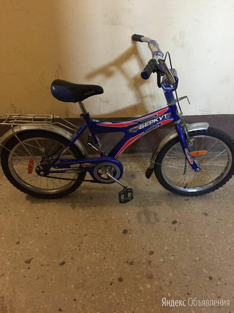 велосипед подростковый по цене 4050₽ - Велосипеды, фото 0