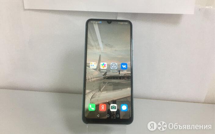 Honor 9A по цене 7900₽ - Мобильные телефоны, фото 0