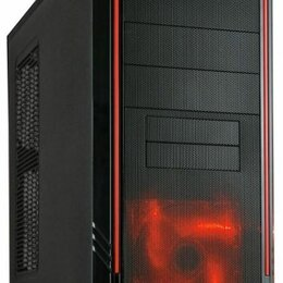 Настольные компьютеры - Компьютер i7-3770+видеокарта 7600 gs, 0