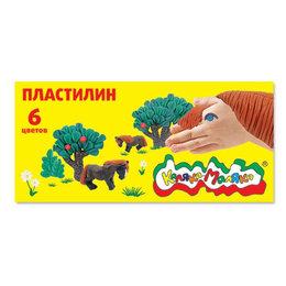 """Швейные машины - Пластилин """"Каляка-Маляка"""" (""""Фарм&qu, 0"""