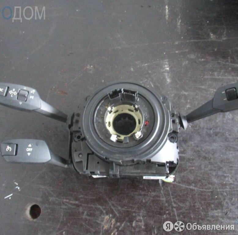 Блок цзл szl (стекоза)  на BMW E81 по цене 6500₽ - Электрика и свет, фото 0
