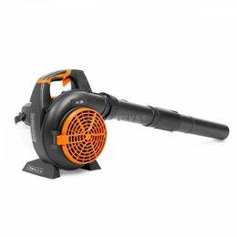 Воздуходувки и садовые пылесосы - Воздуходувка бензиновая Daewoo (Дэу) DABL 300, 0