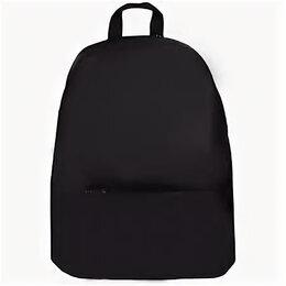 Рюкзаки - Рюкзак ArtSpace Urban «Type-4», 44*25*14см, 1 отделение, 3 кармана, уплотн. спин, 0