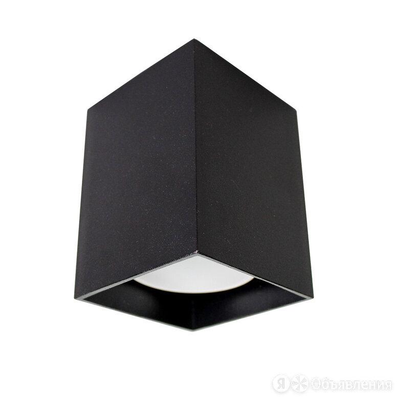 Накладной светильник Светкомплект R51A.60x60.B по цене 386₽ - Интерьерная подсветка, фото 0