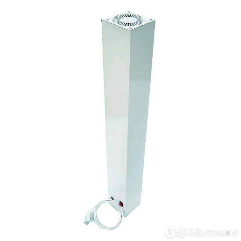 Рециркулятор воздуха по цене 1800₽ - Устройства, приборы и аксессуары для здоровья, фото 0