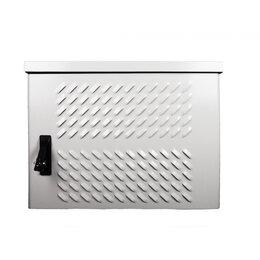 Регулировка движения - Уличный всепогодный укомплектованный настенный шкаф ЦМО ШТВ-Н-9.6.3-4ААА-Т2, 0