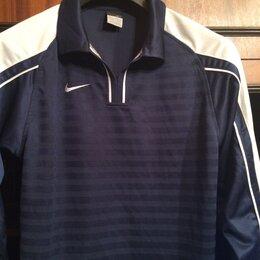 Футболки и майки - Спортивная одежда, 0