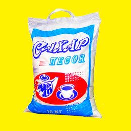 Продукты - Сахар , 0