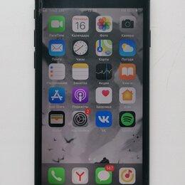 Мобильные телефоны - IPHONE 7 128гб, 0