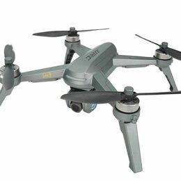 Квадрокоптеры - Квадрокоптер JJRC X5 EPIK 4K, 0