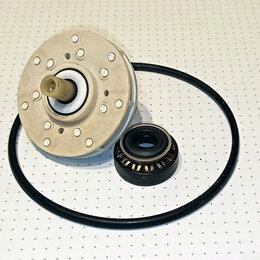 Отопление и кондиционирование  - Ремкомплект ПММ 419027, 10013913, MTR501BO арт. 00419027, 0