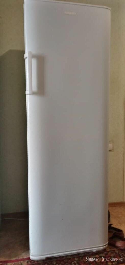 Морозильная камера по цене 18000₽ - Морозильники, фото 0