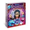 Набор для опытов «Магические опыты» по цене 1190₽ - Обучающие материалы и авторские методики, фото 0