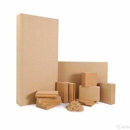 Древесно-плитные материалы - Плита белтермо 'белплит' шип-паз ультра 22мм, 0