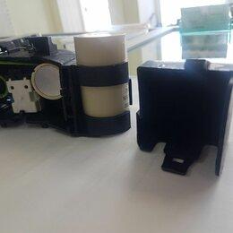 Аксессуары и запчасти - Блок пуско-защитный КК14 РКТ9 064114901213 для холодильников Минск, Атлант, 0