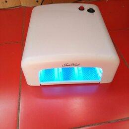 Лампы для сушки - Ультрафиолетовая лампа для сушки 36volt, 0