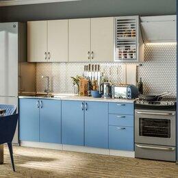 Кухонные гарнитуры - До 15 августа действует скидка 10% для оптовой покупки мебели, 0