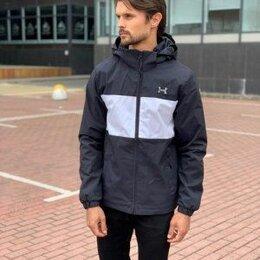 Куртки - ветровка утепоенная , 0