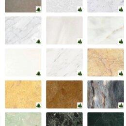 Облицовочный камень - мрамор, 0