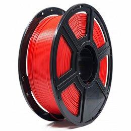 Расходные материалы для 3D печати - Катушка пластика 3d pla+ Tiger УТ000007665, 0