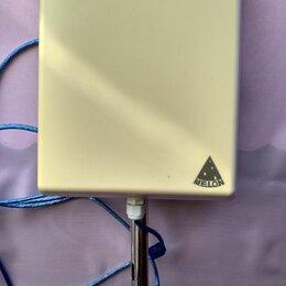 Сетевые карты и адаптеры - Wifi адаптер Melon n4000, 0