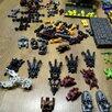 Конструктор Lego (Лего) по цене 3600₽ - Конструкторы, фото 7