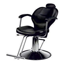 Кресла и стулья - Мужское кресло А107 Galant, 0