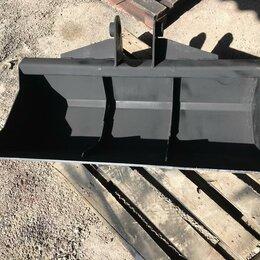 Спецтехника и навесное оборудование - Ковш для экскаватора , 0